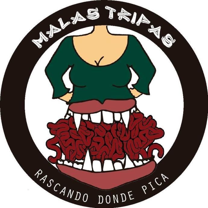 logo_mat.jpg