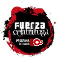 logo_fuc.jpg