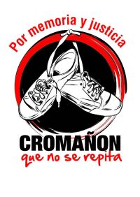 cromanion