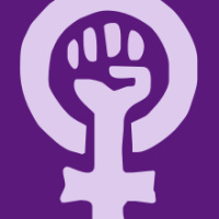 220px Womanpower logo.svg