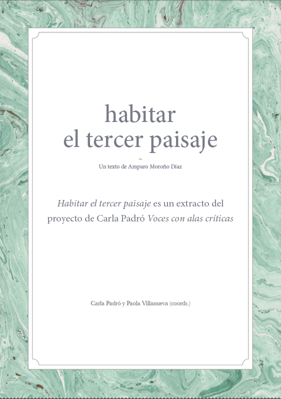 HabitarTercerPortada
