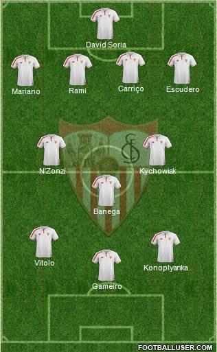 1442031_Sevilla_FC_SAD