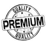 La COLOC ANGEVINE Premium
