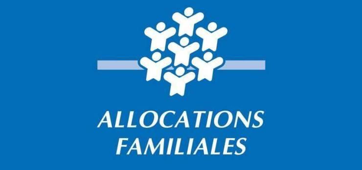 Aides CAF La COLOC ANGEVINE