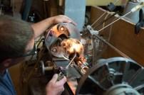 Makers-Chris-Bock-TheDragon-15