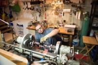Makers-Chris-Bock-TheDragon-9