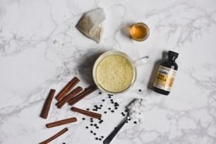 golden-tumeric-latte-blog-7