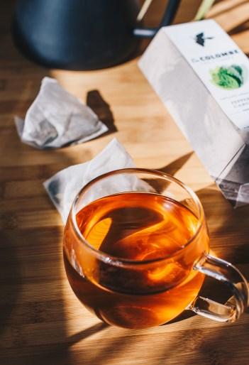 peppermint-cardamom-tea-9
