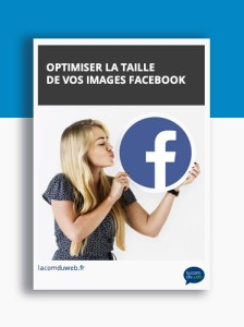 gabarit-ebook-optimisation-taille-image-facebook