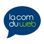 logo-lacomduweb