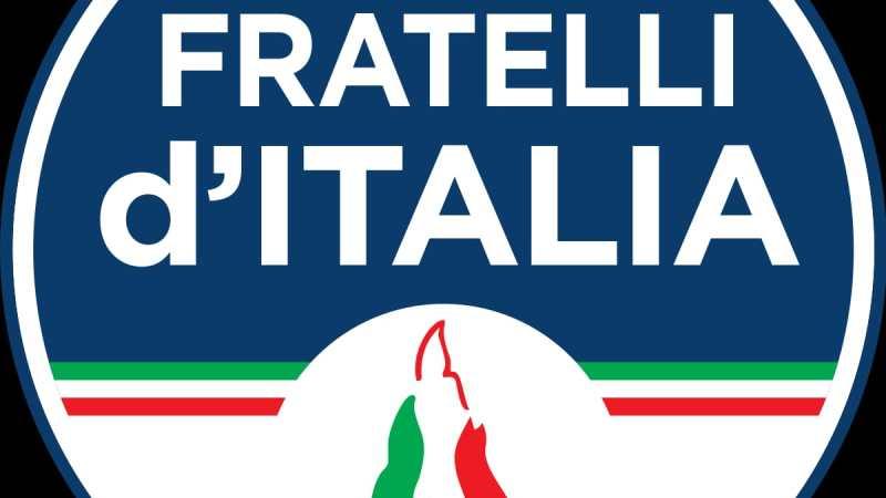 Siderno: Fratelli d'Italia esprime solidarietà e vicinanza al Dott. Francesco Rispoli rimasto vittima dello spregevole episodio avvenuto sabato scorso all'Ospedale di Locri
