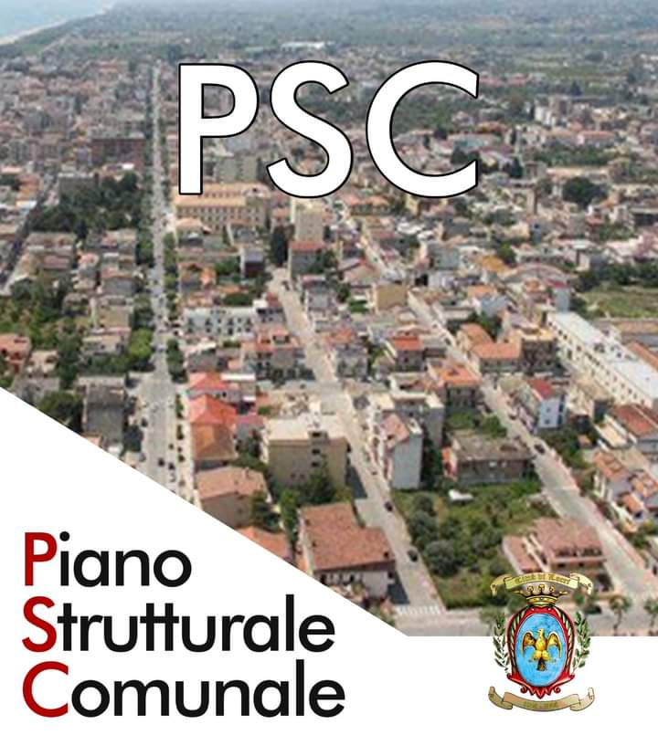 Locri : Approvato in Consiglio Comunale, dopo 18 anni dall'inizio dell'iter amministrativo, il Piano Strutturale Comunale