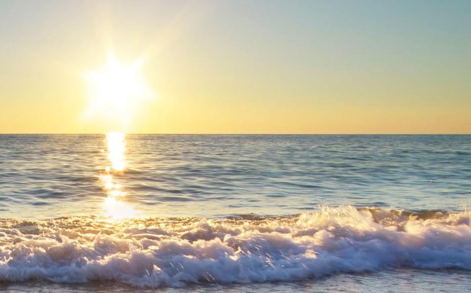 Periodo del Solleone: statisticamente questo è il periodo più caldo dell'anno. INFO NELL'ARTICOLO