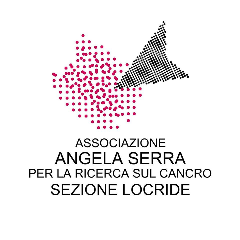 Comunicato stampa Associazione Angela Serra
