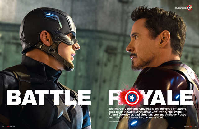 captain-america-iron-man-fight-lacomikeria