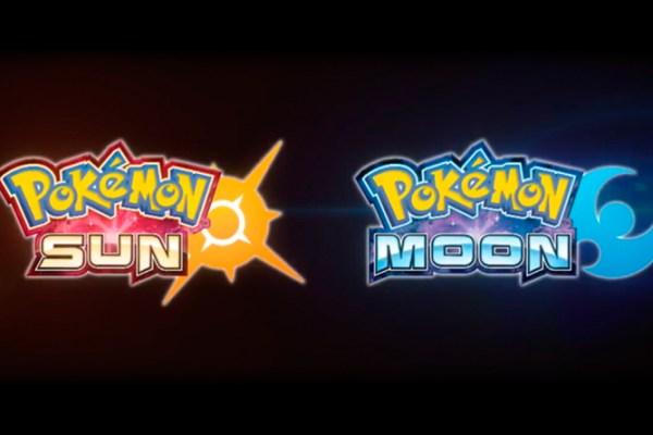 pokemon_sun_moon_lacomikeria