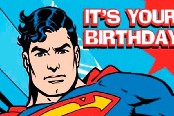 superman_cumpleaños_lacomikeria