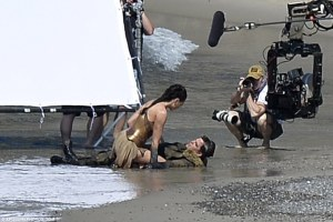 wonderwoman7_comikeria