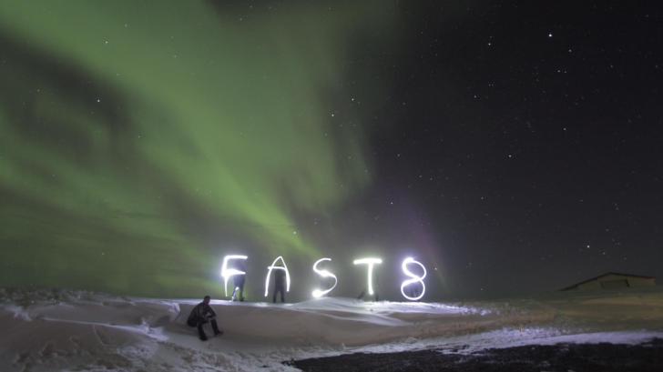 fast8_islandia-lacomikeria
