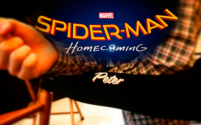spiderman-homecoming-lacomikeria.jpg