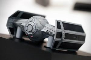 Star-Wars-Battle-Drones-By-Propel-7