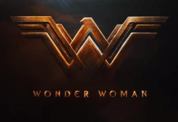 wonderwoman-comikeria