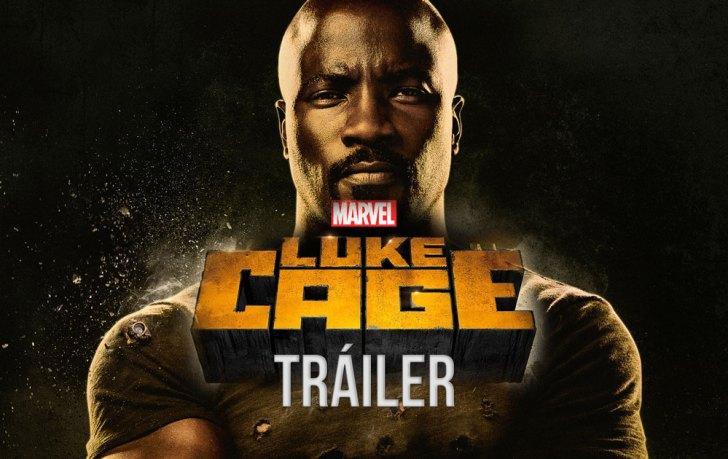 luke-cage-trailer