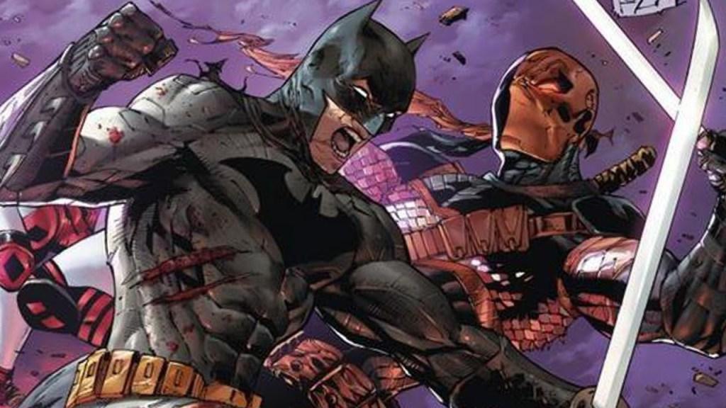 deathstroke-batman-comikeria