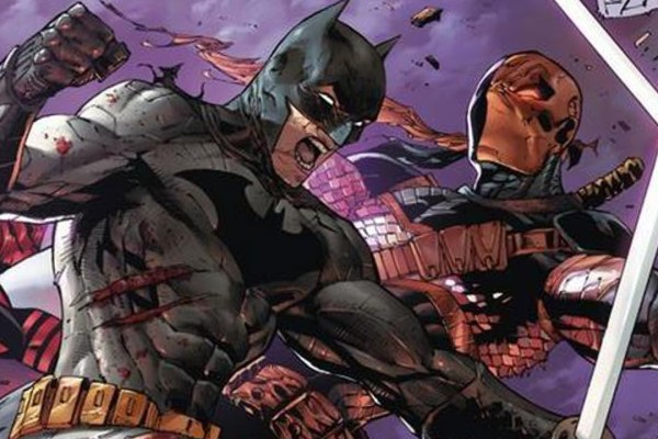 deathstroke-batman-comikeria