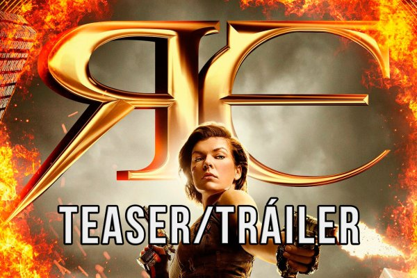 resident-evil-final-chapter-teaser-trailer-comikeria