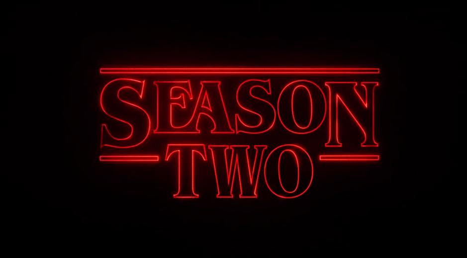 stranger-things-temporada2-comikeria