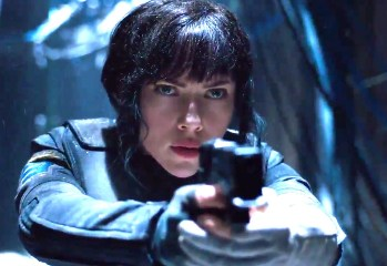 scarlett-johansson-ghost-in-the-shell-comikeria