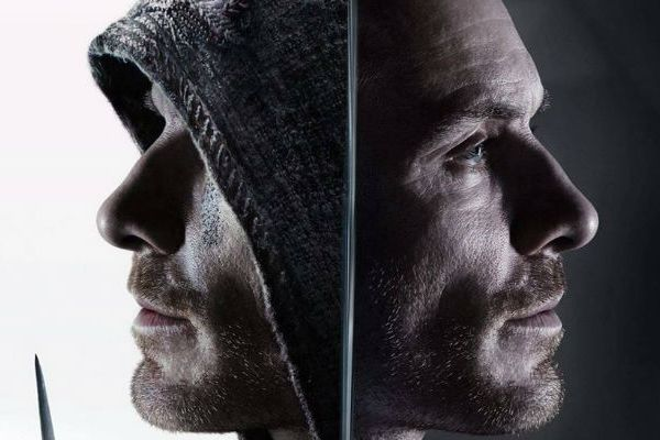 michael-fassbender-comikeria