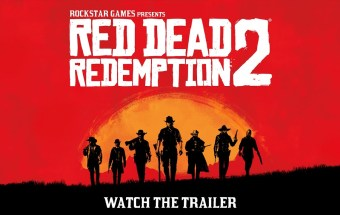red-dead-redemption-2-comikeria