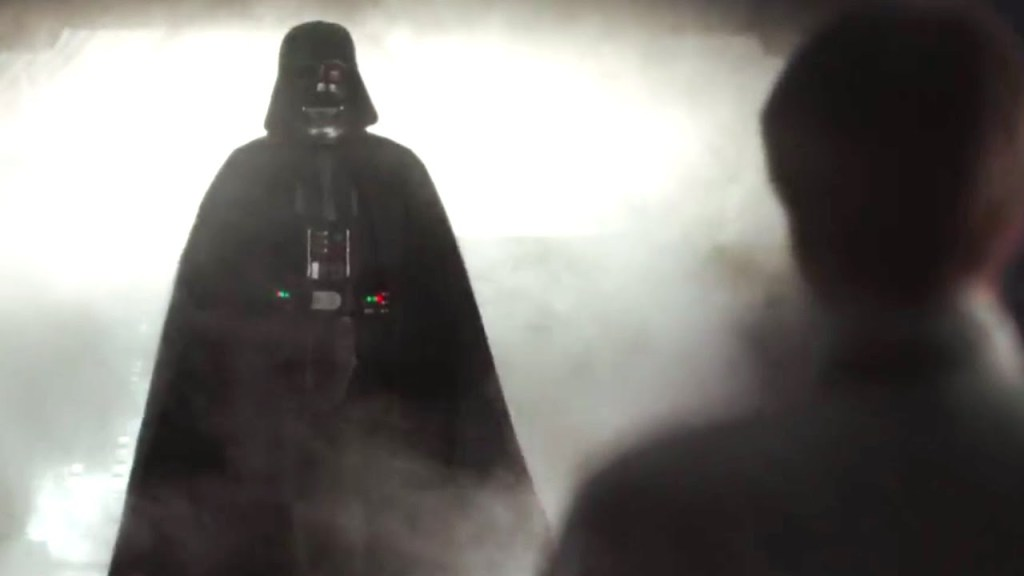 rogue-one-star-wars-comikeria