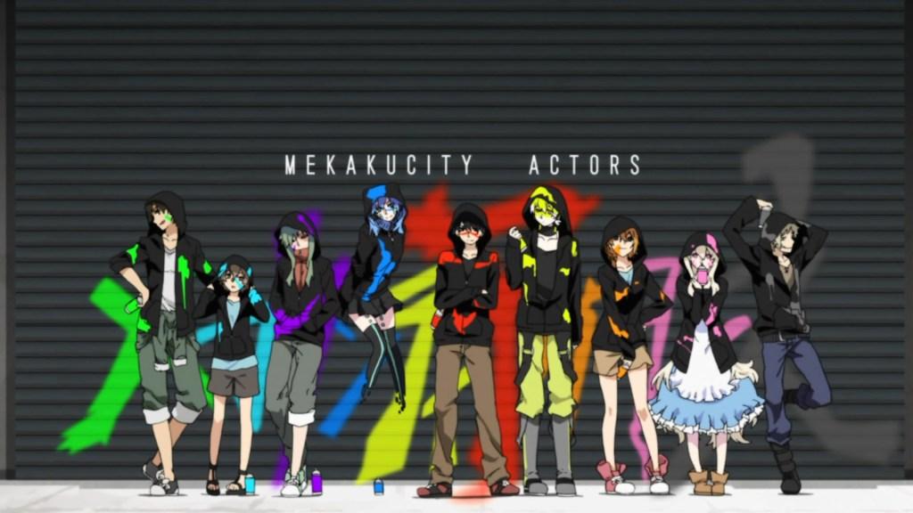 mekakucity-actors-1080p-wallpaper