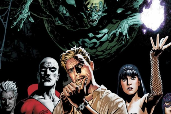 justice-league-dark-comikeria
