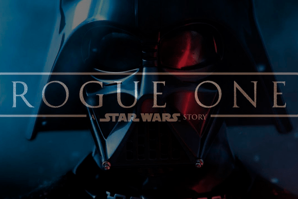 rogue-one-comikeria