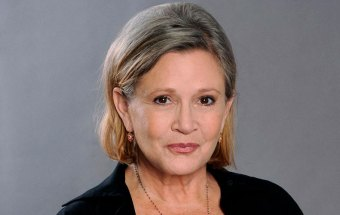 carrie-fisher-comikeria