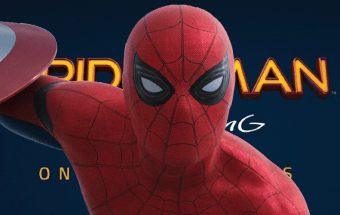 spiderman-homecomming-nuevo-logo-comikeria