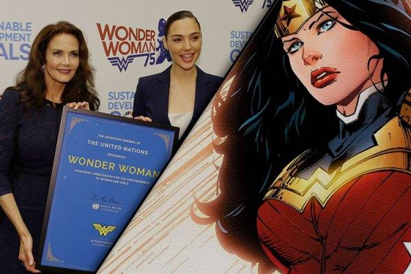 wonder-woman-embajadora-honorario-onu-comikeria