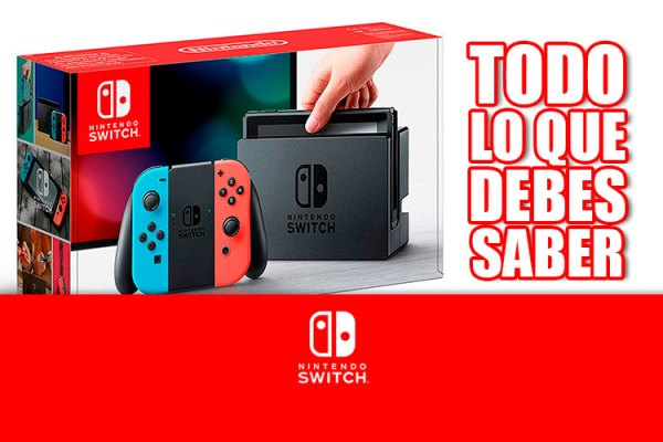 NINTENDO-SWITCH-COMIKERIA