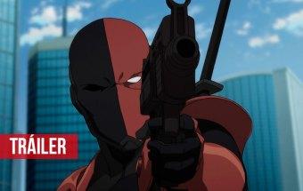 Teen-Titans-Judas-Contract-Trailer