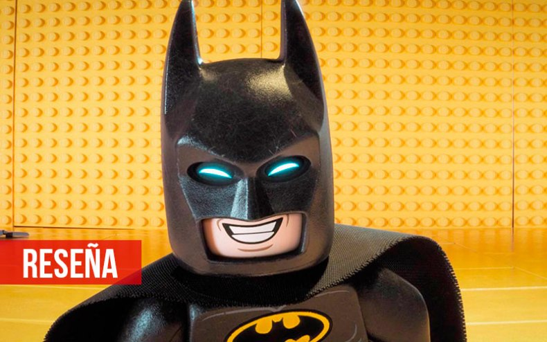 lego-batman-movie-reseña-comikeria
