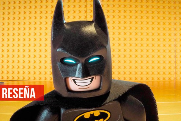 lego-batman-movie-reseña-comikeria