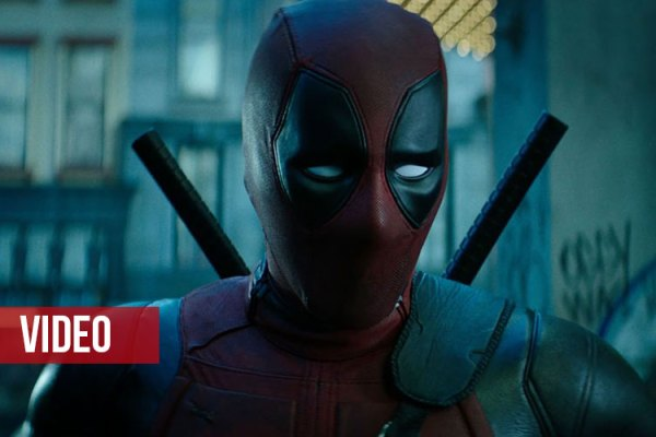 deadpool2-teaser-logan-comikeria