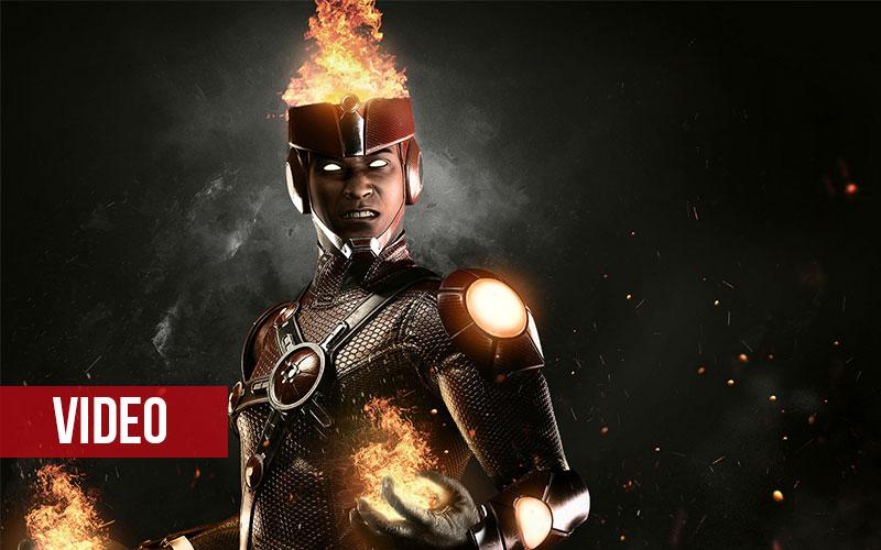firestorm-injustice2-comikeria