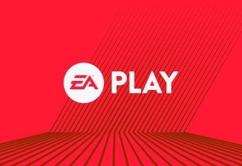 ea-play-comikeria