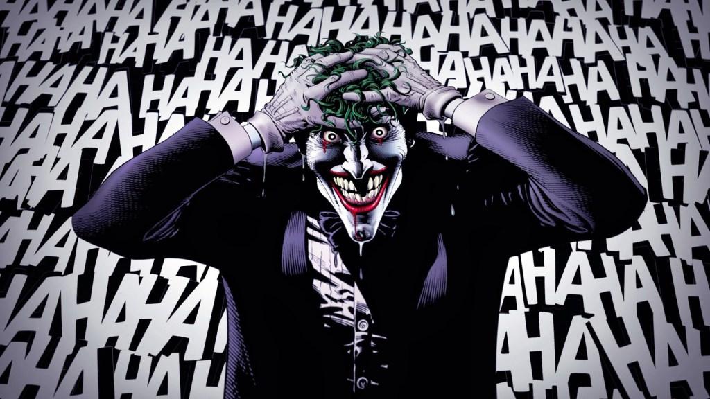 Killing-Joke-joker-origen-comikeria