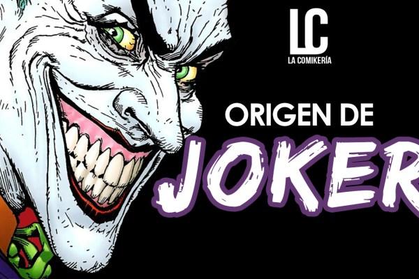 origen-joker-comikeria